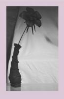 18_i-love-roses-cover_v2.jpg